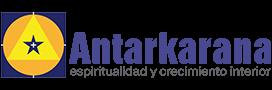 ANTARKARANA - Espiritualidad y crecimiento interior